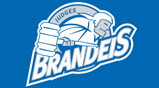 Thumbnail photo of Brandeis Judges logo