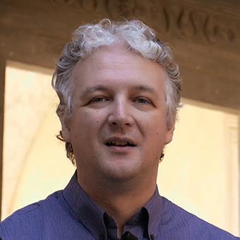 Professor Roberto Fineschi