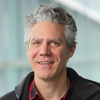Professor Joseph Wardwell
