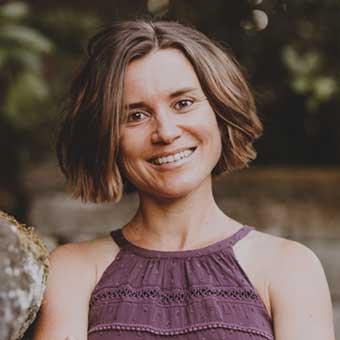 Anita Hannig