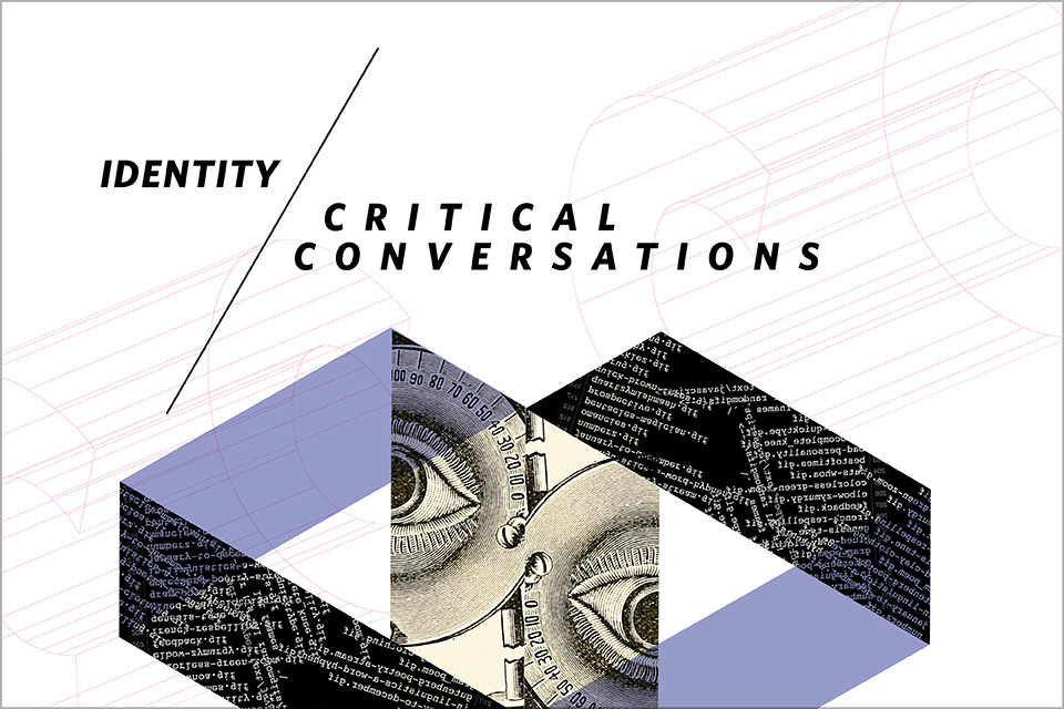 2020 21 Schedule | Critical Conversations | The Brandeis Core