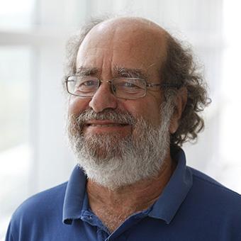 Irving Epstein