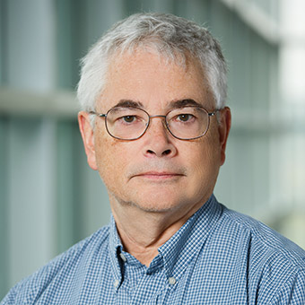Thomas Pochapsky