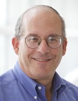 Charles A. Breskin Professor of Organic Chemistry Department Chair  sc 1 st  Brandeis University & Barry Snider | Faculty | Department of Chemistry | Brandeis University