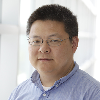 Bing Xu
