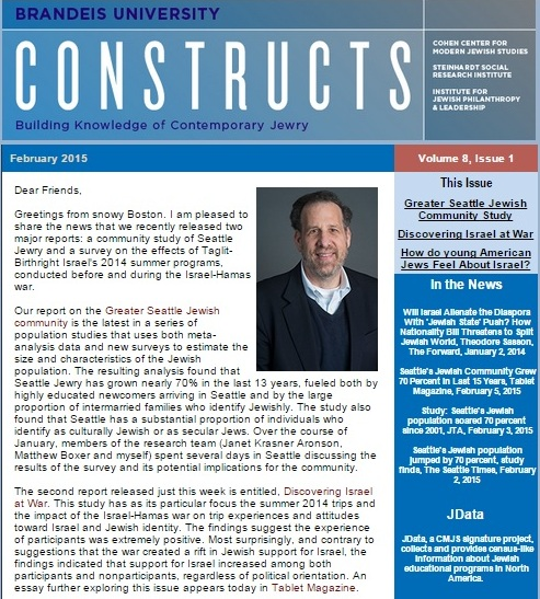Constructs February 2015