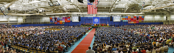 "at his commencement from brandeis unive Calvin college is a world-class christian college in grand rapids, michigan calvin is ranked ""#1 in the midwest"" among regional colleges offering a courageous."