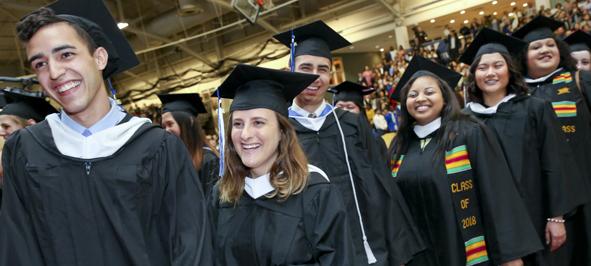 Graduate students dating undergraduate business
