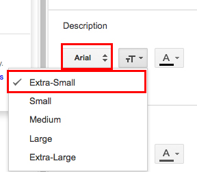 Working With Google Forms Web Editors Toolkit Digital
