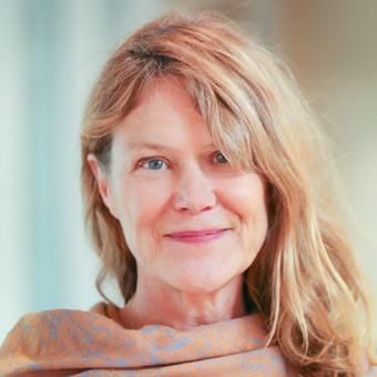 Anne Gudaitis