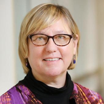 Marie Meteer