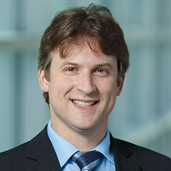 Michael Golitsyn