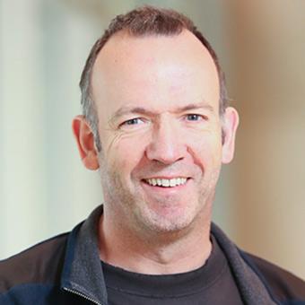 Marc Verhagen