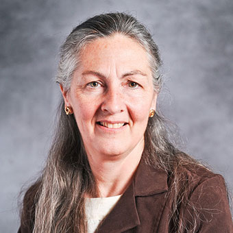 Carol Osler