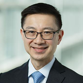 Vincent Lim