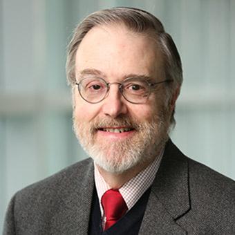 Charles McClendon