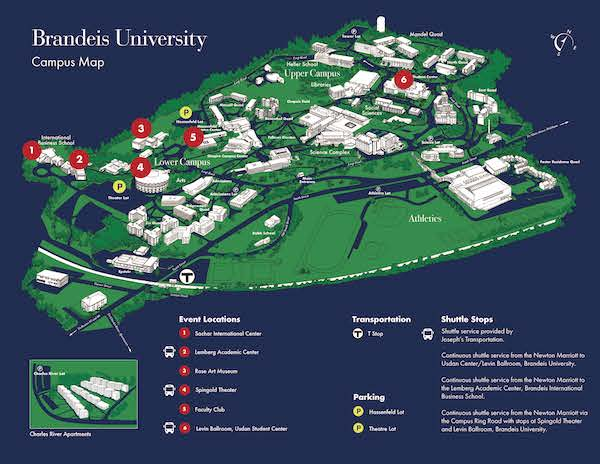 snhu campus map pdf Snhu Campus Map Pdf Map Of The World snhu campus map pdf