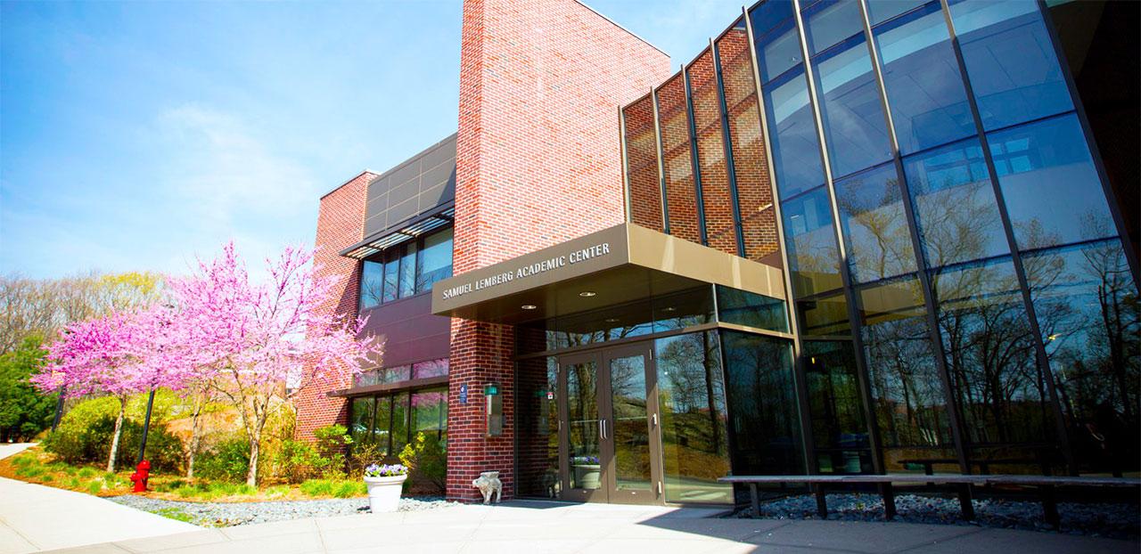 Brandeis University Tuition >> Admissions