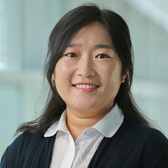 Xiwen Lu