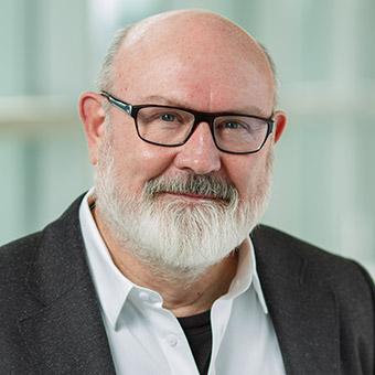 Stephen Dowden
