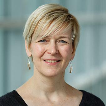 Eva Heinrich