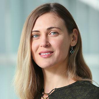 Kathrin Seidl