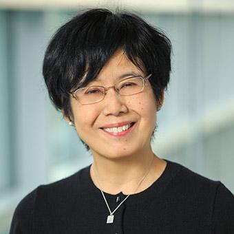 Mayumi Tamaki