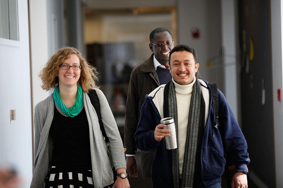 International Students Admissions Graduate School Of Arts And
