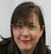 Eva Bellin