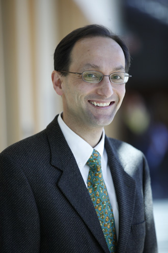 Allan Nevins Dissertation Prize
