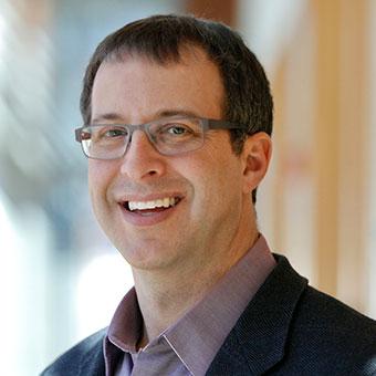 David Engerman