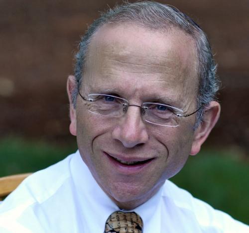 Biography   Jonathan D. Sarna   Faculty   Hornstein Jewish ... Hornstein