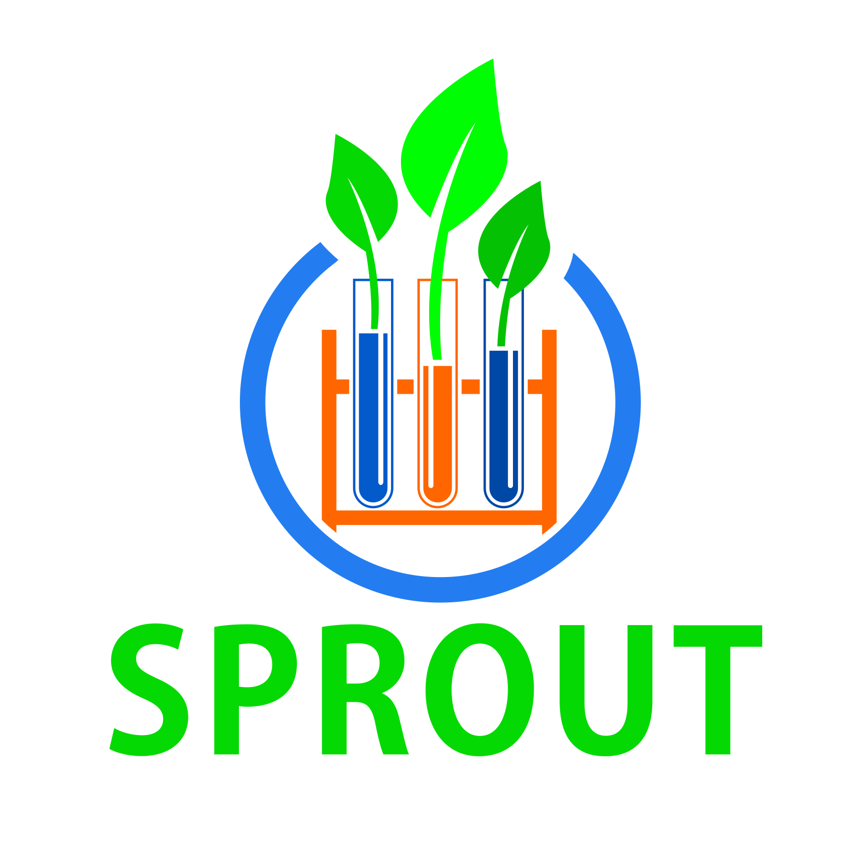 SPROUT grant funding program