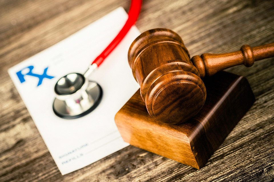 https www brandeis edu jbs upcoming programs health law justice html