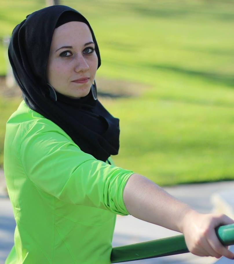 bosnian muslim girl dating