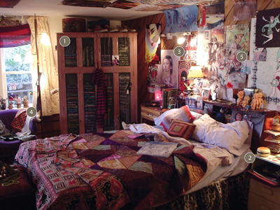 Gallery For Juno Poster In Her Room