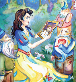 an essay about disney princesses portray women empowerment View notes - beauty and the beast essay from ws 325 at oregon state university tegan clark disney: gender, race, empire women's studies, ws 325 professor walidah imarisha beauty and the.