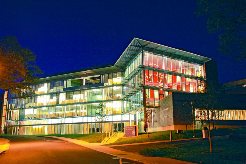 Brandeis Calendar Fall 2021 Event Calendar | Events | Mandel Center for the Humanities