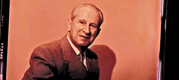 Image result for herbert marcuse
