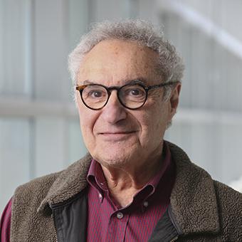 Robert Sekuler