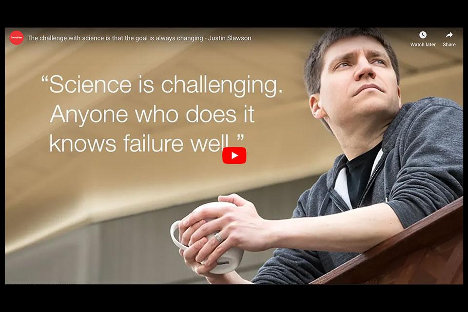 Training | PhD Program | Neuroscience Program | Brandeis