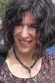Debra Granik '85