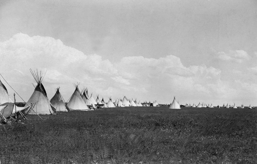 Strangers On The Prairie Brandeisnow