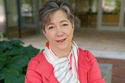 Susan Lundquist