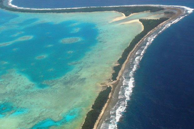 tuvalu - photo #23