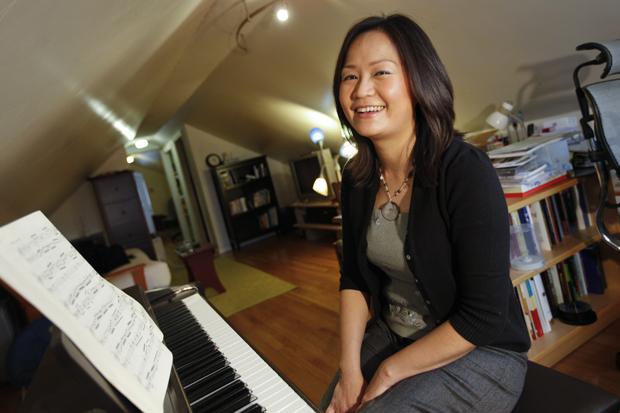 Yu Hui Chang