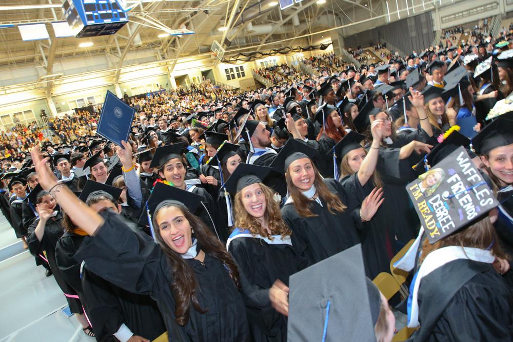 News | Content Types | CMS Guide | Brandeis University