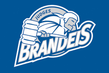 brandeis judges logo