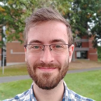 Thomas Videbaek