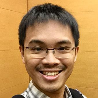 Wei-Shao Wei